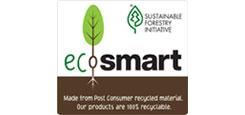 Ecosmart Label