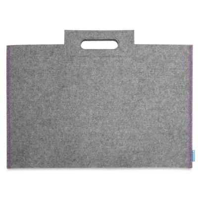 Profolio Midtown Bag, Gray