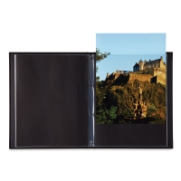 Profolio Professional Presentation Book