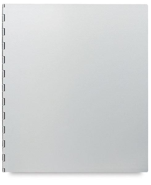 Machina Screwpost Presentation Book