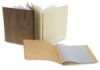 Woodland Express Presentation Books