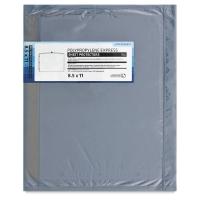 "Sheet Protectors, 8½"" × 11"", Landscape"
