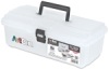 ArtBin Essentials Lift-Out Tray Boxes