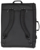 Start S2000 Softside Backpack Portfolio