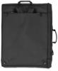 Start S2000 Softside Backpack Portfolio