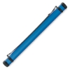 Storage Tube, Blue 37""