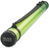 Storage Tube, Green 37""