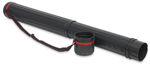 Black Knight Storage Tube, Extended