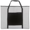 Alvin Prestige Deluxe Mesh Bags