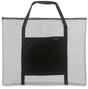 Prestige Deluxe Mesh Bag