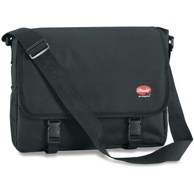 Utrecht Messenger Bag 9f8ccf9a73d05
