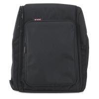 Itoya Skutr Art & Spray Can Bag