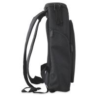 Art & Spray Can Bag