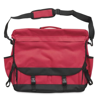 Essentials Art Cargo Carry Bag