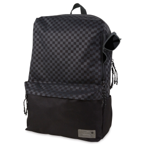 Hex Exile Backpack