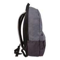 Exile Backpack, Grey