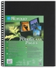 PolyGlass Refill Pages, Pkg of 10