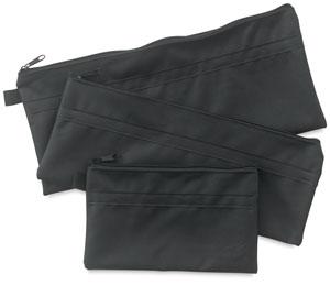 Nylon Utility Bags