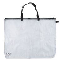 Art Alternatives Mesh Bag