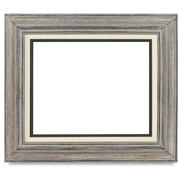 Blick Country Classic Wood Frames - BLICK art materials