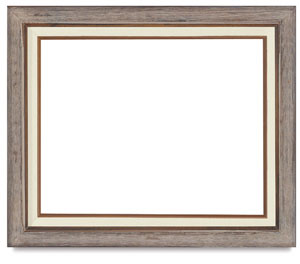 Tucson Frame, Brown