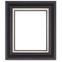 Blick Traditional Wood Frame, Cherry