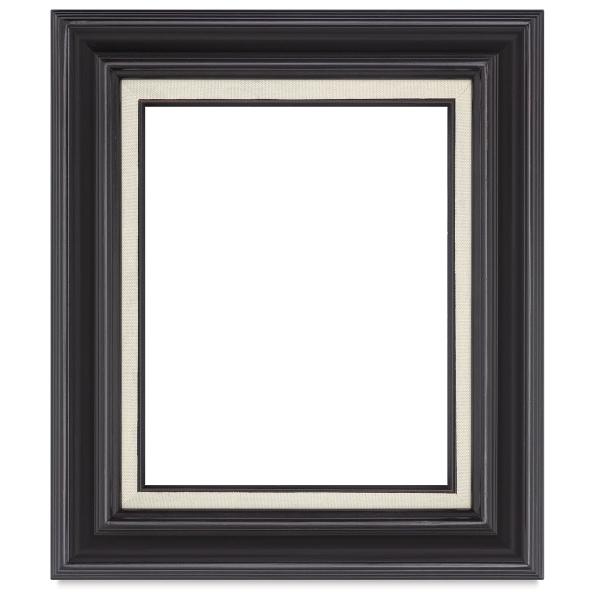 Blick Traditional Wood Frames - BLICK art materials
