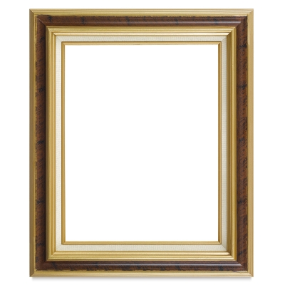 Blick Traditional Wood Frames - BLICK art materials