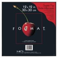 "Format Frame, 12"" x 12"""