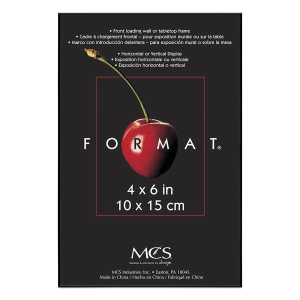 Mcs Format Frames Blick Art Materials