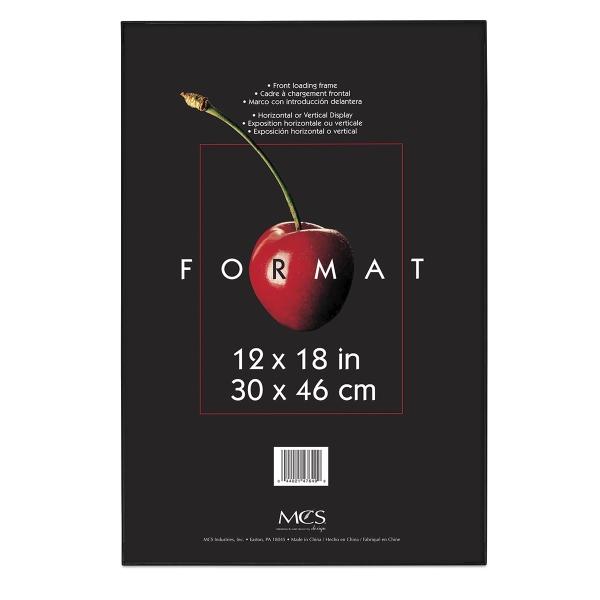 MCS Format Frames - BLICK art materials