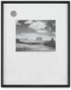 Nielsen Bainbridge Archival Gallery Frames