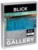 Blick Metal Gallery Frames Blick Art Materials