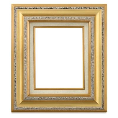 aristocrat wood frame - Wood Frames