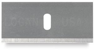 #271 Blades, Pkg of 20