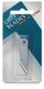 #324 Blades