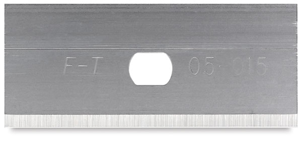 Replacement Blades, Box of 100