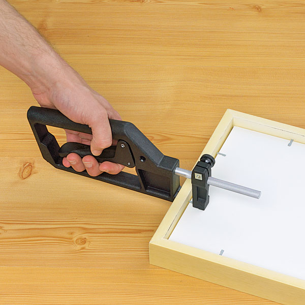 Frame Mate Framing Tool