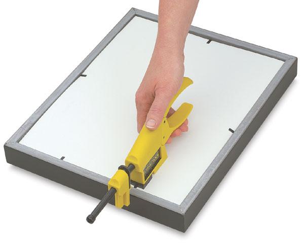 Logan Framing Fitting Tool - BLICK art materials
