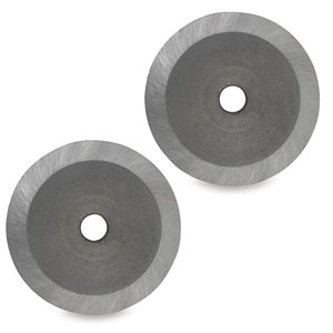 Trimmer Wheels