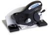 Logan 5000 8-Ply Mat Cutter