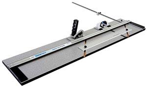 Logan 350 1 Compact Elite Mat Cutter Blick Art Materials