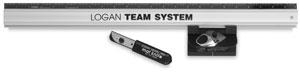 424-1 Team System Plus