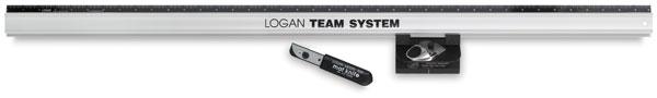 440-1 Team System Plus