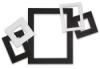Blick Digital Format Pre-Cut Mats