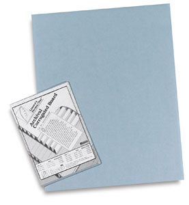 Backer Boards, Pkg of 10