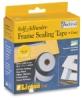 Lineco Frame Sealing Tape