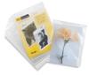 Lineco Photo Art Bags