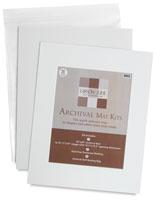 Larson-Juhl Archival Mat Kits
