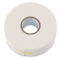 Hangman Poster and Craft Tape, Roll
